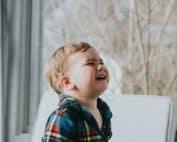 Merkmale eines Kindes narzisstischer Eltern